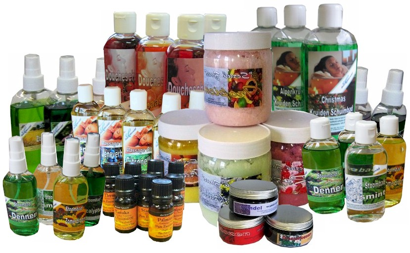 Afzuiging Badkamer Keuken ~ geurstoffen en aroma's voor bad, whirlpool, sauna, spa en stoomcabine