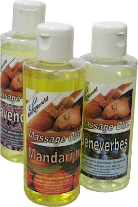 olie massage københavn copenhagen sauna spa